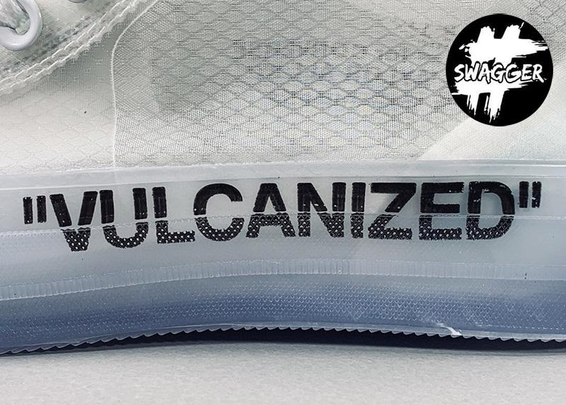 giày converse chuck taylor off white pk god factory chuẩn 99.9% full box phụ kiện chất lượng tốt nhất hiện nay