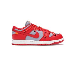 Giày Nike Dunk Off White Pk God Factory