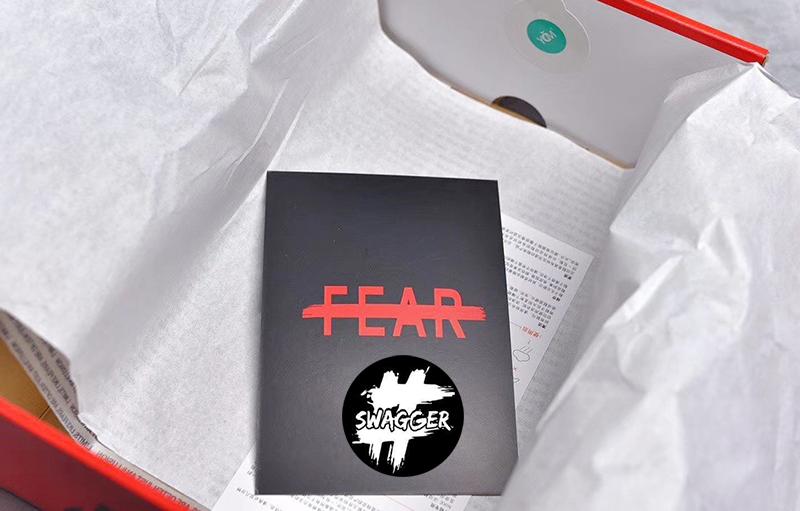 Giày Nike Jordan 1 Fearless Edison Chen Clot Pk God chuẩn 99.9% full box và phụ kiện