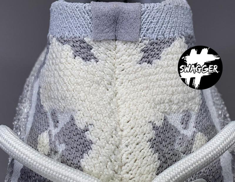 Giày Adidas Yeezy Boost 380 Alien Pk God Factory chuẩn tương đương chính hãng