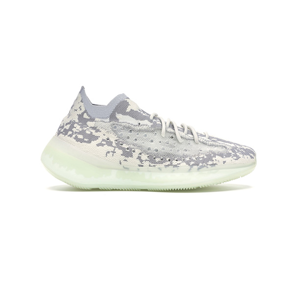 Giày Adidas Yeezy Boost 380 Alien Pk God Factory