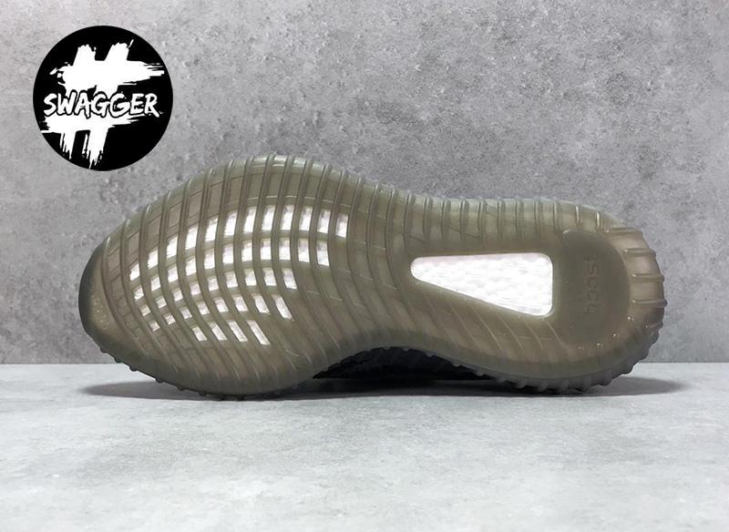 Giày Adidas Yeezy 350 V2 Beluga 2.0 Pk God Factory chất lượng tốt nhất hiện nay, chất lượng tương đương hãng