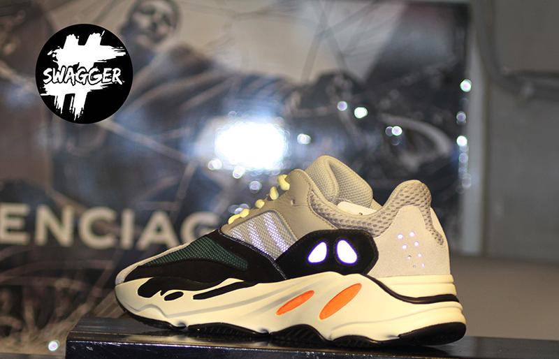 Giày Adidas Yeezy 700 Og Wave Runner Pk God Factory sử dụng chất liệu chính hãng chuẩn 99% full box và phụ kiện liên hệ 09 0233 0236