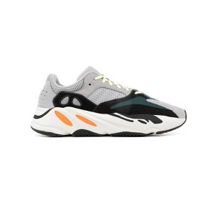 Giày Adidas Yeezy 700 Og Wave Runner Pk God Factory