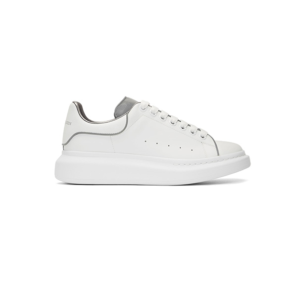 Giày Alexander Mcqueen Static Like Auth