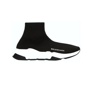 Giày Balenciaga Speed Trainer Plus Factory