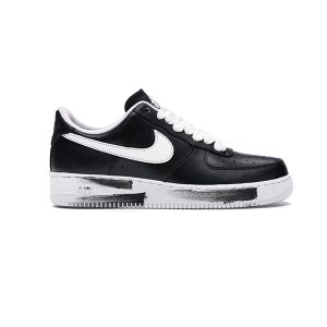Giày Nike Air Force 1 Para Noise Pk God Factory