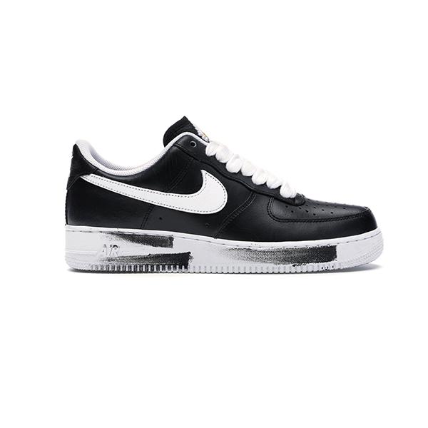 Giày Nike Air Force 1 Para Noise Pk God Factory