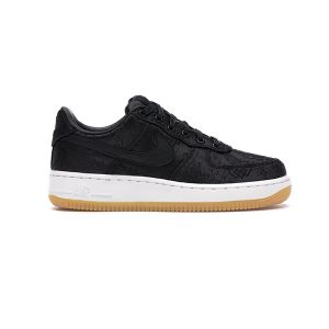 Giày Nike Air Force 1 Fragment CLOT Pk God Factory