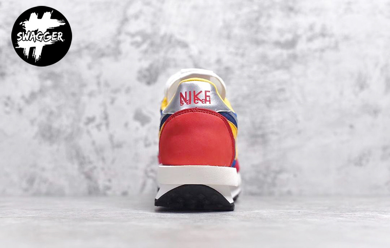 Giày Nike Sacai Pk God Factory chuẩn nhất hiện nay, full box và phụ kiện