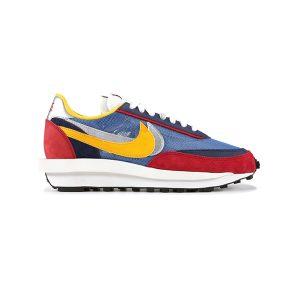 Giày Nike Sacai Pk God Factory