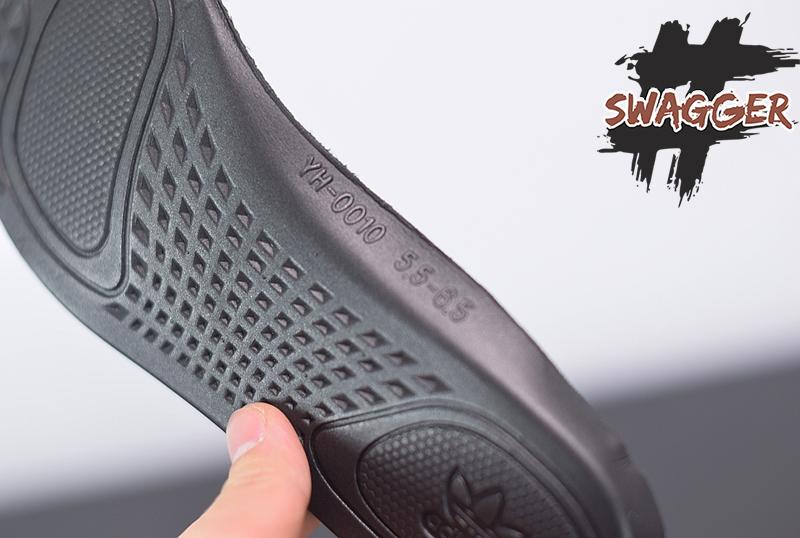 Giày Adidas Yeezy 350 V2 bred Black Red Pk god Factory chuẩn tương đương chính hãng, full box và phụ kiện