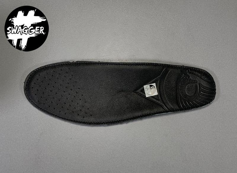 Giày Nike Air Yeezy 2 Solar Red Like Auth 9