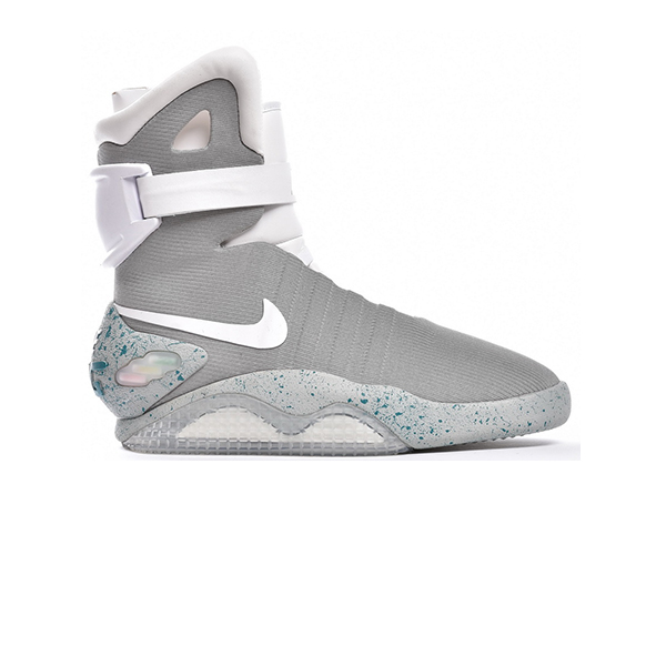 Giày Nike MAG Back To The Future The Best