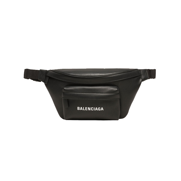 Túi Balenciaga Everyday Beltpack Like Auth