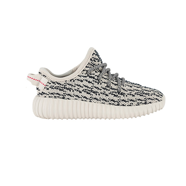Giày Adidas Yeezy Boost 350 Turtledove Pk God Factory