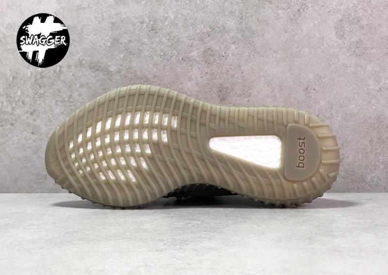 Giày Adidas Yeezy 350 V2 Beluga 1.0 Pk God Factory 6