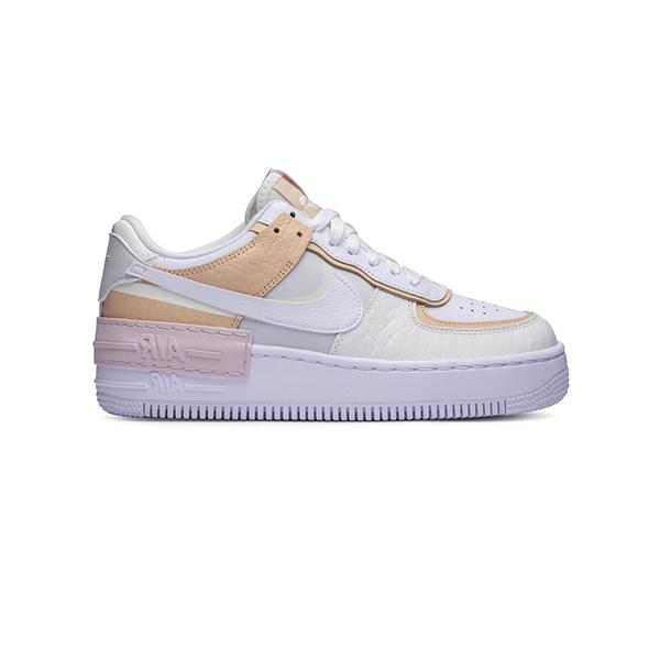 Giày Nike Air Force 1 Shadow SE
