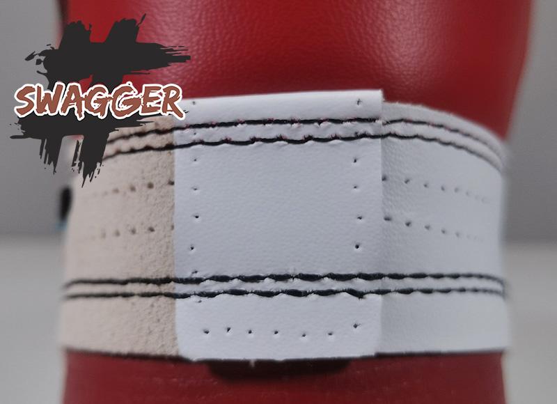 nike air jordan 1 chicago off white pk god factory chuẩn 99.9% full box và phụ kiện hàng có sẵn