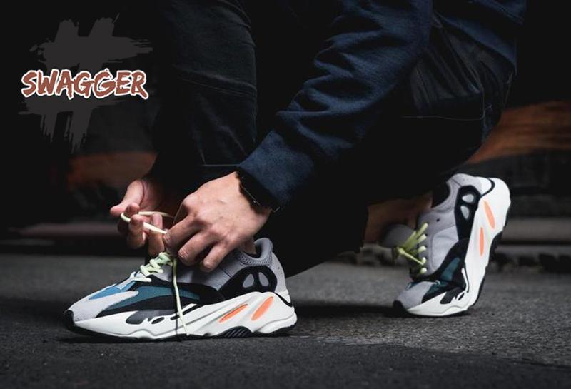 giày adidas yeezy 700 nam nữ chất lượng tốt nhất hiện nay, full box và phụ kiện, giá tốt nhất trên thị trường. Hàng luôn có sẵn
