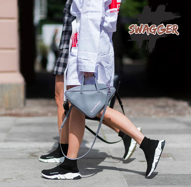 giày balenciga speed trainer like auth chuẩn 99.9% full box và phụ kiện bảo hành keo trọn đời