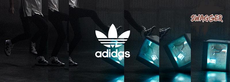 giày adidas nam nữ chất lượng tốt nhất hiện nay giá rẻ