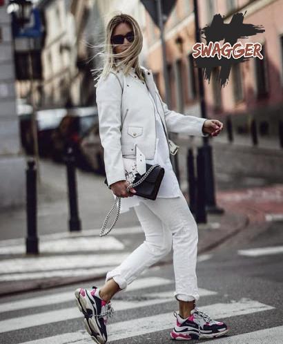 giày balenciaga nam nữ chất lượng tốt nhất hiện nay chuẩn 99.9% full box và phụ kiện bảo hành keo trọn đời