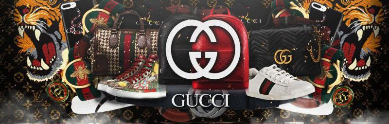 gucci sneaker nam nữ chất lườn tốt nhất hiện nay. full box phụ kiện có chip trong tem.