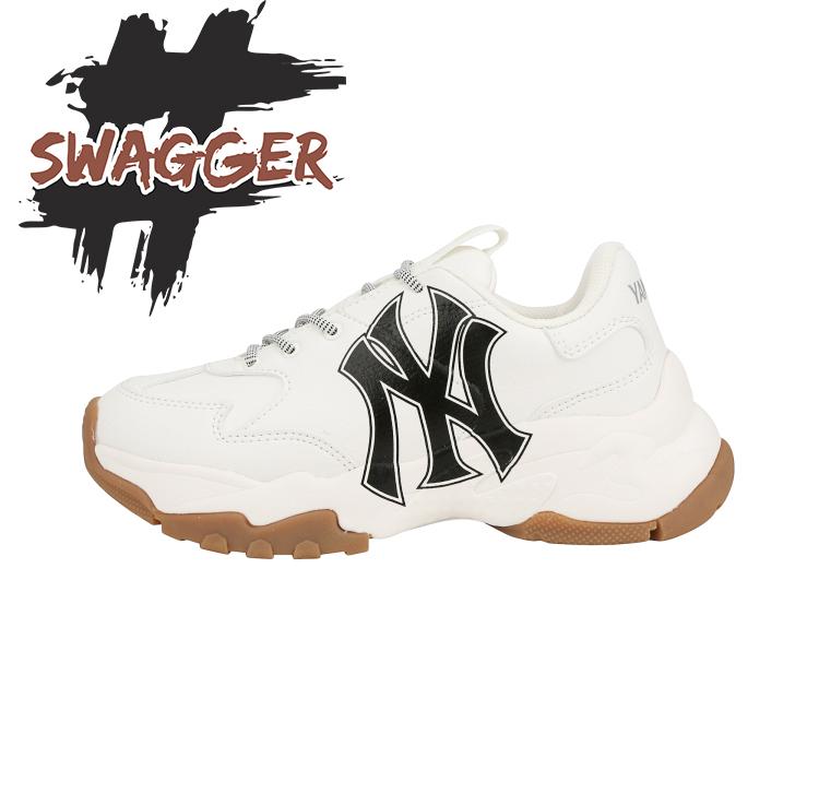 giày mlb ny chính hãng giá bao nhiêu