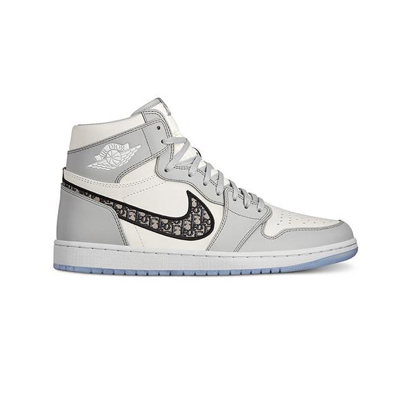 Giày Nike Air Jordan 1 Retro High Dior Pk God Factory