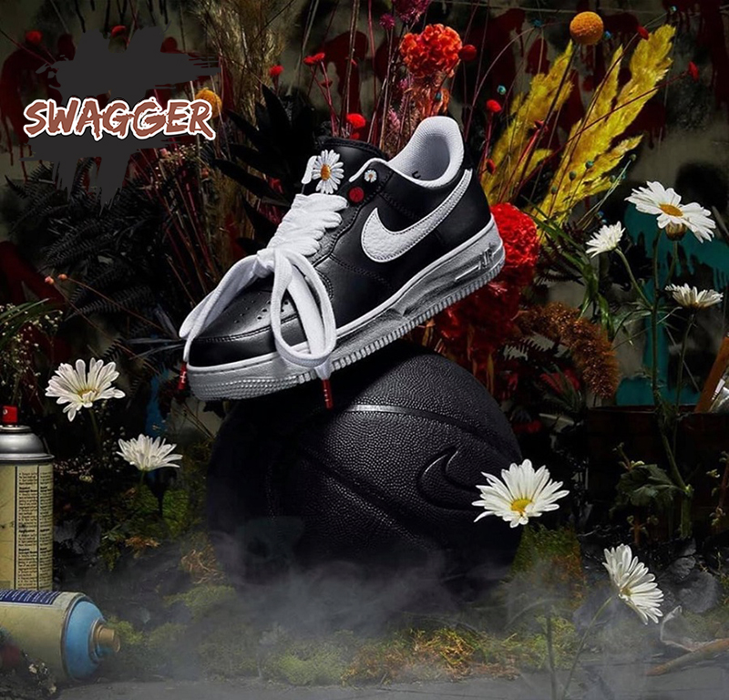 giày nike nam nữ chất lườn best, chuẩn 99.9% full box và phụ kiện. bảo hành keo trọn đời