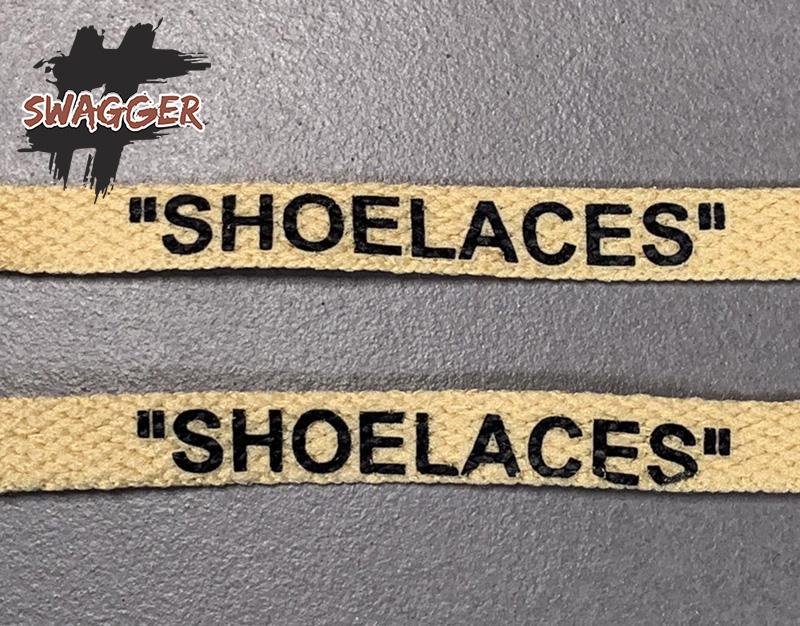 Nike Blazer Mid Off White All Hallow's Eve full box phụ kiện chuẩn 99.9% bao check. liên hệ 09 0233 0236 call hoặc zalo