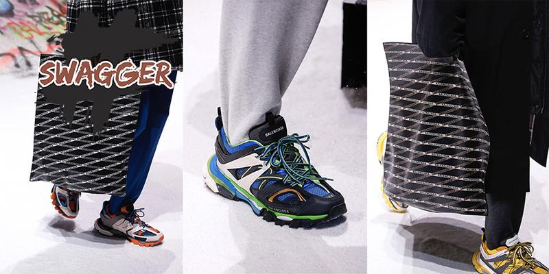 giày balenciaga track 3.0 like auth , full box và phụ kiện, chất