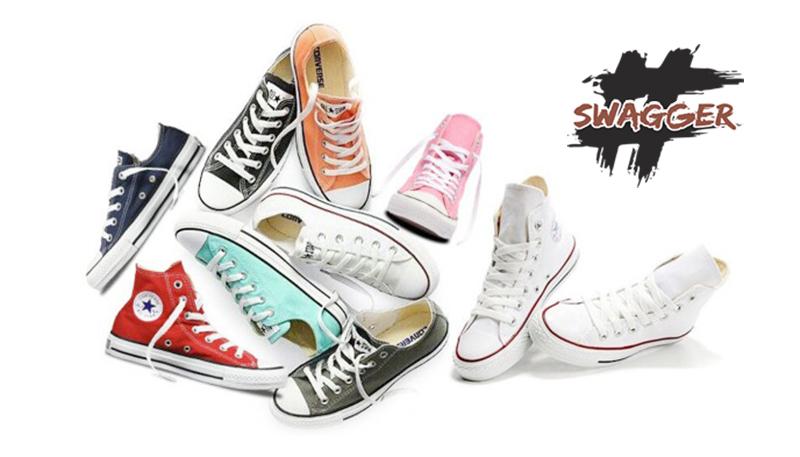 cách làm sạch giày vải trắng không cần giặt giúp bạn tiết kiệm thời gian củng như công sức và tiền bạc giúp tăng đồ bện của đôi giày