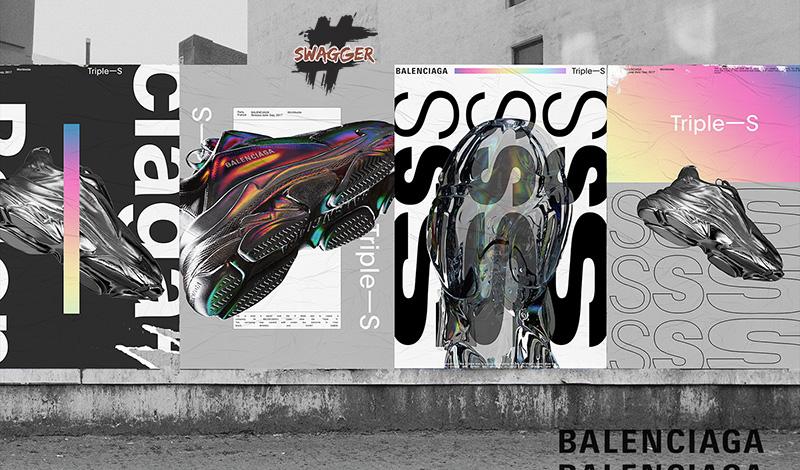 cách vệ sinh và giặt giày balenciaga như mới chỉ 4 bước vô cùng đơn giản