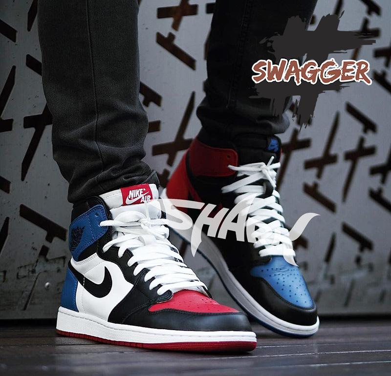 tổng hợp những đôi giày bóng rổ tốt nhất