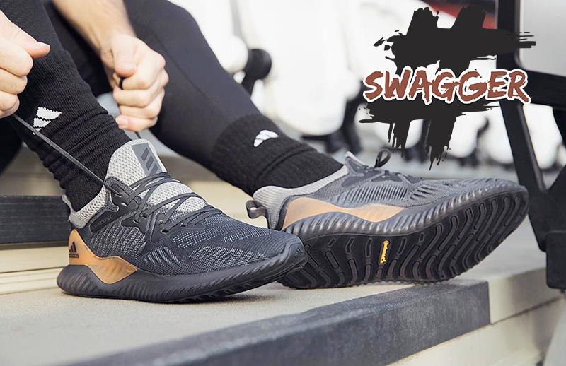 giày chạy bộ marathon tốt nhất hiện nay. và cách chọn giày phù hợp với từng môi trường khác nhau