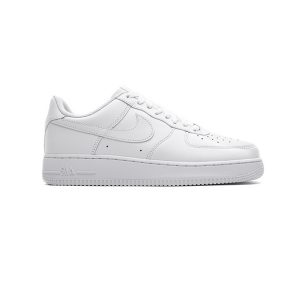 Giày Nike Air Force 1 White