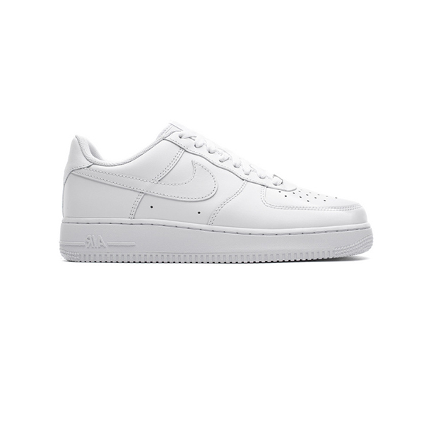 Giày Nike Air Force 1 All White