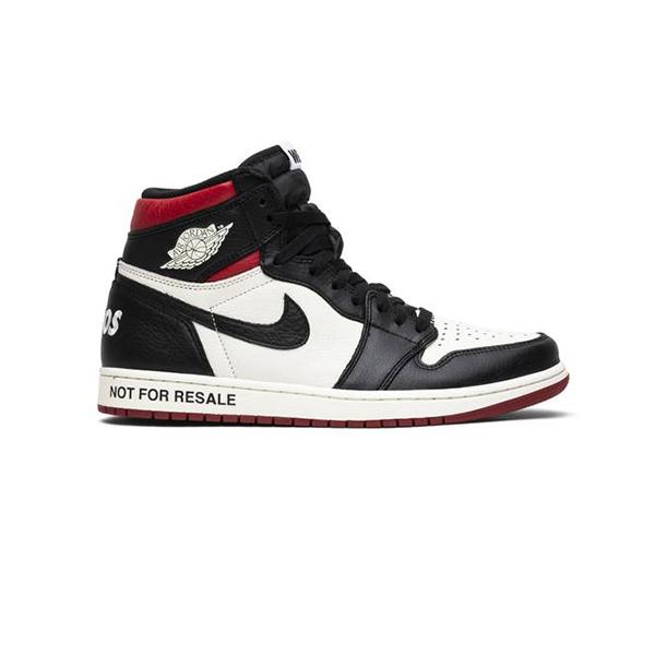 Giày Nike Air Jordan 1 Retro High OG NRG Pk God Factory