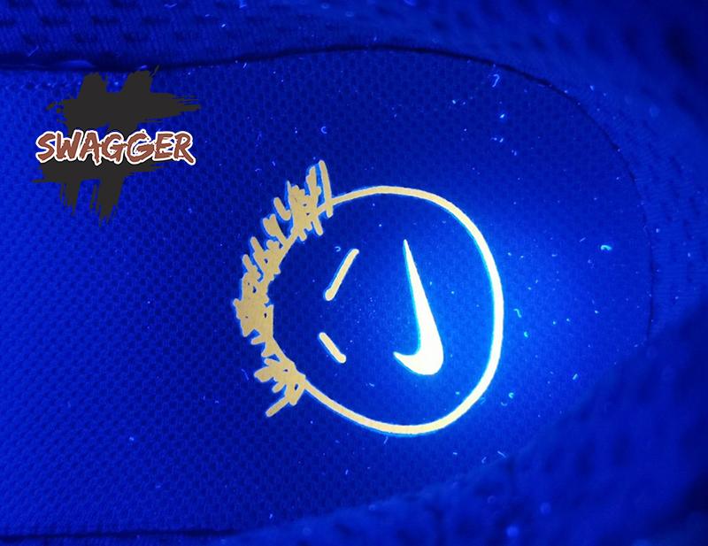 Giày Nike Air Max 270 Travis Scott Pk God Factory một trong những sản phẩm hot hiện nay được nhiều bạn trẻ yêu mến