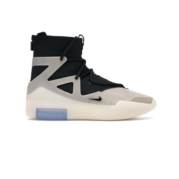 Giày Nike Air Fear OF God 1 String The Question Pk God Factory