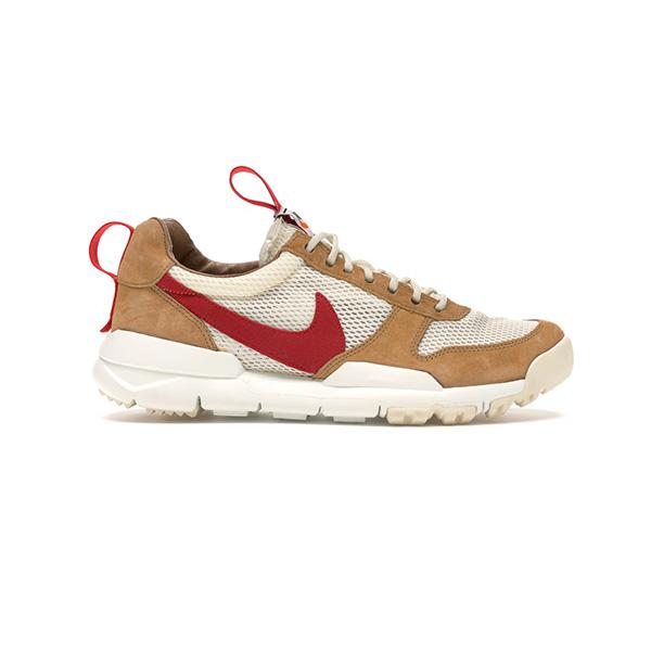 Giày Nike Craft Mars Yard Shoe 2.0 Tom Sachs Space Camp Pk God Factory