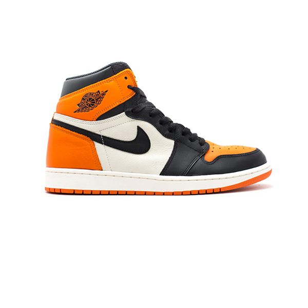 Giày Nike Air Jordan 1 Retro Shattered Backboard Pk God Factory