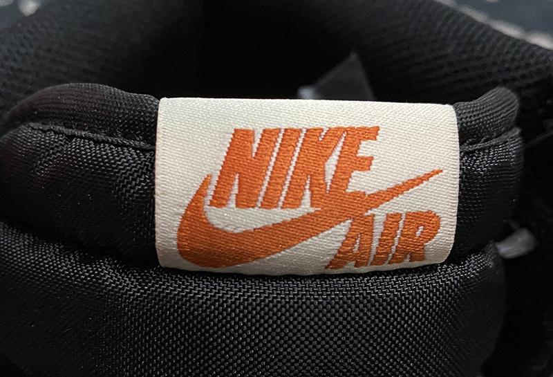 Nike Air Jordan 1 Retro Shattered Backboard pk god factory chuẩn tương đương chính hãng, full box phụ kiện, bảo hành keo trọn đời. cam kết chất lượng bao check