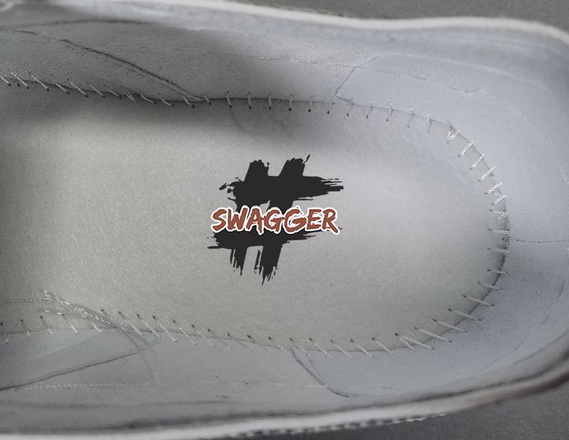 Giày Dior B23 Slip On Sneaker Black White Embroidery Like Authentic chuẩn 99% sử dụng chất liệu chính hãng, full box và phụ kiện