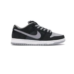 Giày Nike SB Dunk Low J-Pack Shadow Pk God Factory