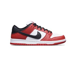 Giày Nike Sb Dunk Low J-Pack Chicago Pk God Factory