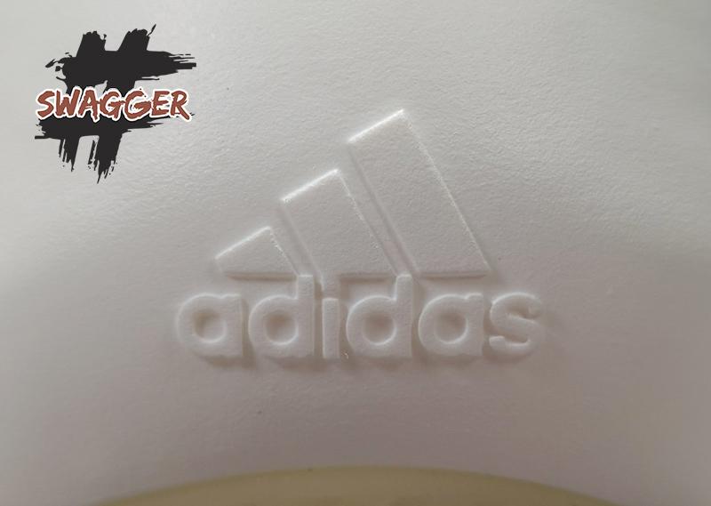Giày Adidas Yeezy 700 V3 Arzareth Release Date Pk God Factory sử dụng chất liệu chính hãng chuẩn 99%