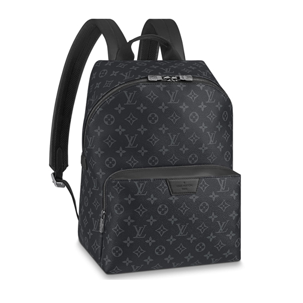 Balo Louis Vuitton Discovery Backpack Pm Like Authentic